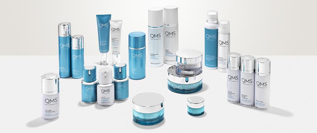 qms-produkte.de