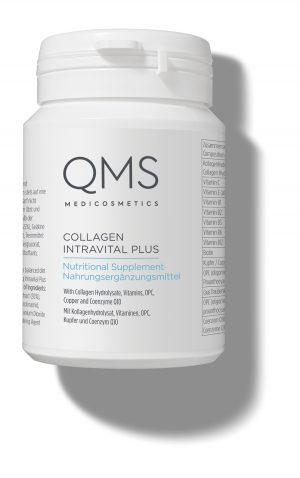 qms-Collagen-Intravital-Plus