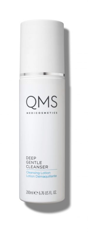 qms-deep-gentle-cleanser