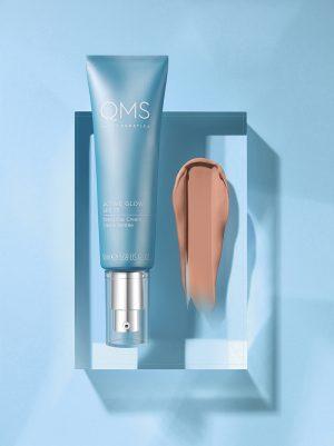 qms-active-glow-cream