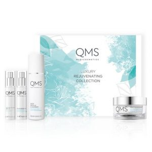 qms-luxury-rejuvenating-collection