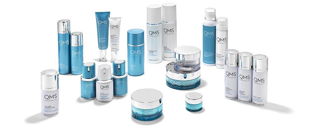 qms-medicosmetics-logo-qms-produkte