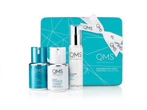 qms-regenerating-night-radiance-collection-