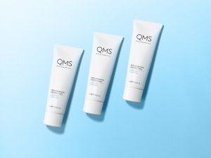 qms-repleneshing-protection-hand-cream