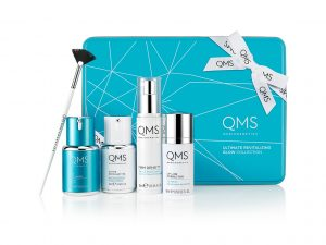 qms-ultimate-revitalizing-glow-collection-Stand