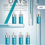 qms-produkte-collagen-concentrate