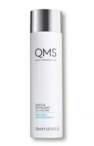 qms-produkte-de-gentle-exfoliant-oily-acne