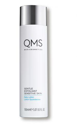 qms-produkte-de-gentle-exfoliant-sensitive