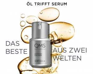 qms-produkte-visual-adv-serum-in-oil