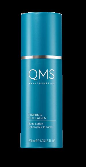 qms-produkte-firming-collagen-body